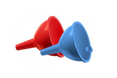 xoni-plastiko-no1-18343032