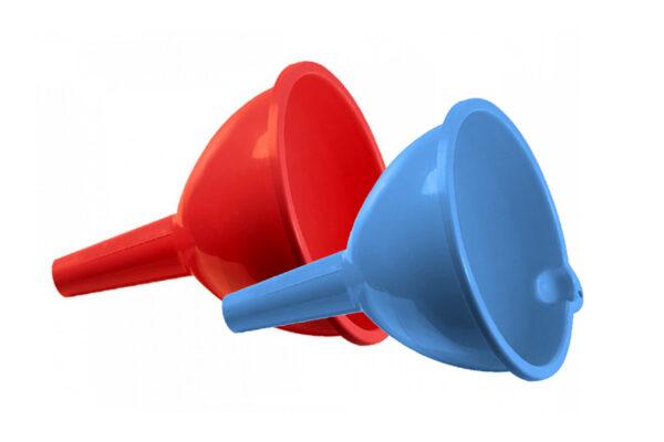 xoni-plastiko-no2-18343033