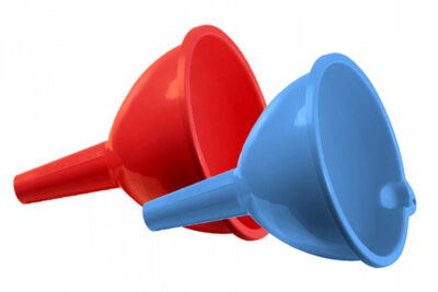 xoni-plastiko-no3-18343034