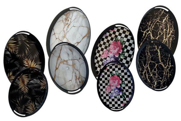 diskos-oval-plastikos-set-2tem-18329094