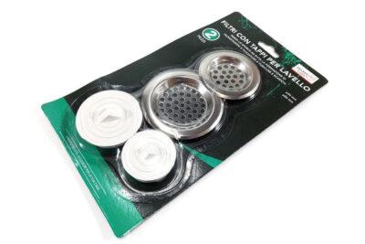 filtro-neroxiti-tapes-set-4tem-24328097