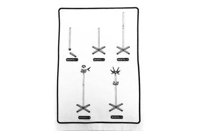 kalogeros-metallikos-portmanto-12344002-3-4
