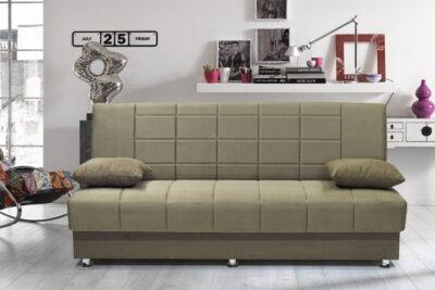 kanapes-krevati-3thesios-190x70-ifasma-kafe-braga-14352002-6