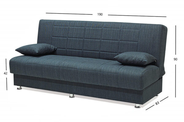 kanapes-krevati-3thesios-ifasma-gkri-braga-14352001-5
