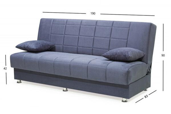 kanapes-krevati-3thesios-ifasma-mov-braga-14352000-2