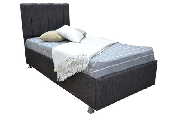 krevati-90x190-mono-kefalari-ifasma-gkri-trilye-13344002