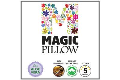 maksilari-50x70-aloe-vera-magic-pillow-26347000-2