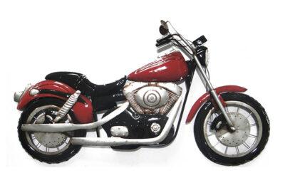 motosikleta-kremasti-93x52cm-diakosmitiko-kokkiko-19328013