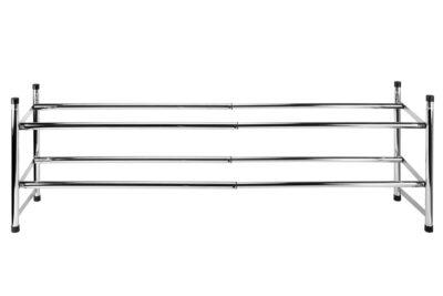 papoutsothiki-2-rafia-62-118cm-epekteinomeni-inox-12328000-4
