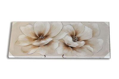 pinakas-ektiposi-100x40cm-fiori-19328018-sxedio-1