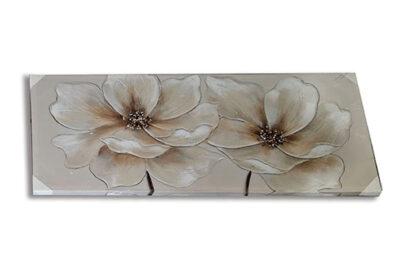 pinakas-ektiposi-100x40cm-fiori-19328018-sxedio-2