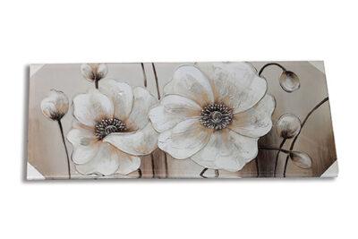 pinakas-ektiposi-100x40cm-fiori-19328018-sxedio-3