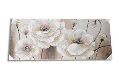 pinakas-ektiposi-100x40cm-fiori-19328018-sxedio-4