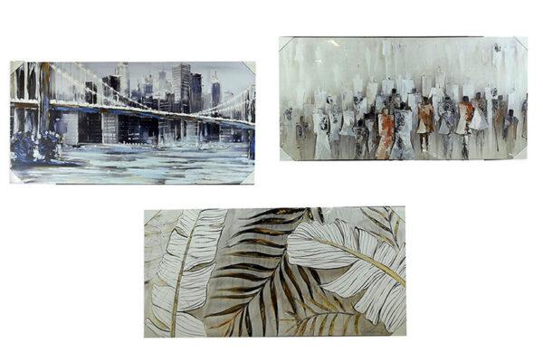 pinakas-ektiposi-140x70cm-acquerello-19328019