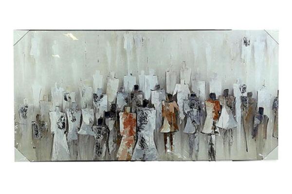 pinakas-ektiposi-140x70cm-acquerello-19328019-anthropines-figoures