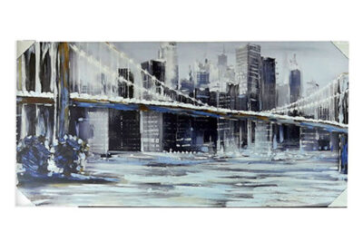 pinakas-ektiposi-140x70cm-acquerello-19328019-gefira