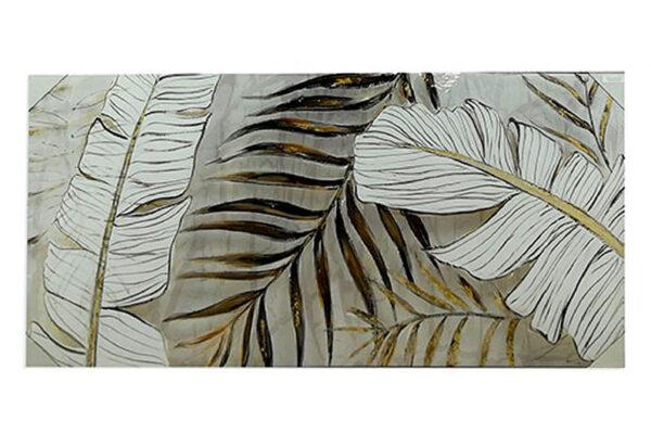 pinakas-ektiposi-140x70cm-acquerello-19328019-tropika-filla
