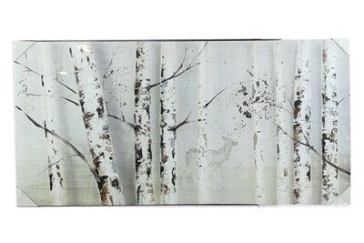pinakas-ektiposi-140x70cm-natura-19328020-elafi-sto-dasos