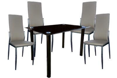 set-trapezaria-5-temaxion-cappuccino-mavro-fresh-city-110-08342009-09326002