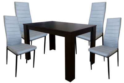 set-trapezaria-5-temaxion-gkri-wenge-party-pino-120-08342013-09322000