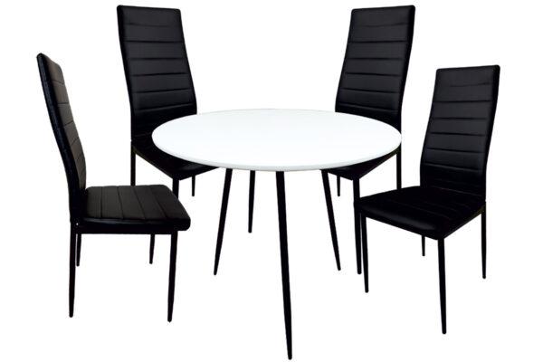 set-trapezaria-5-temaxion-mavro-lefko-party-salina-80-08342012-09342001