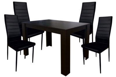 set-trapezaria-5-temaxion-mavro-wenge-party-pino-120-08342012-09322000