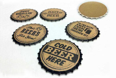 souver-koyzinas-20cm-fellos-beer-kapaki-24328012