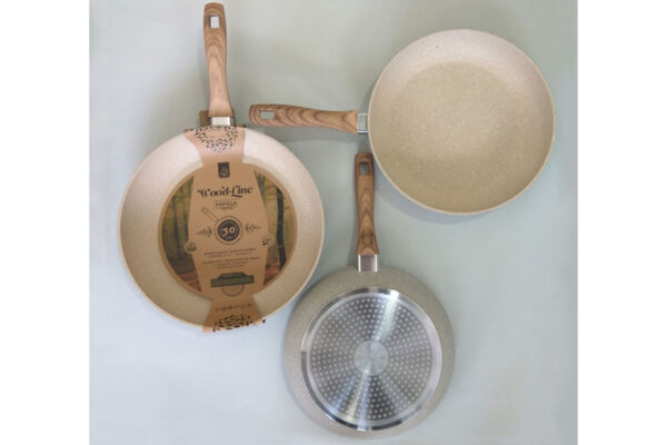 tigani-26cm-italias-wood-line-24328001-2