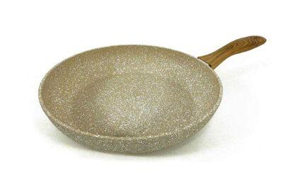 tigani-26cm-italias-wood-line-24328001