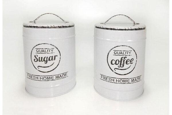 vaza-set-2tem-coffee-sugar-metallika-24328021