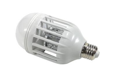 lampa-antikounoupiki-siskevi-led-9w-28328028-2