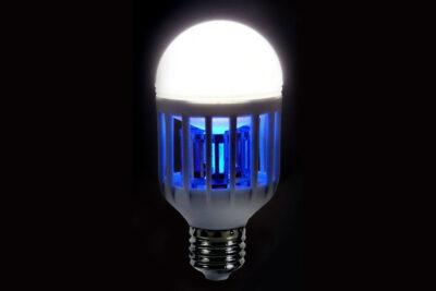 lampa-antikounoupiki-siskevi-led-9w-28328028