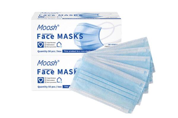 maska-1-xriseos-set-50tem-mple-moosh-46342000-2