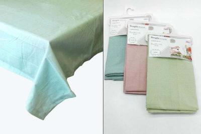 trapezomantilo-140x180cm-polyester-3-xromata-26328011